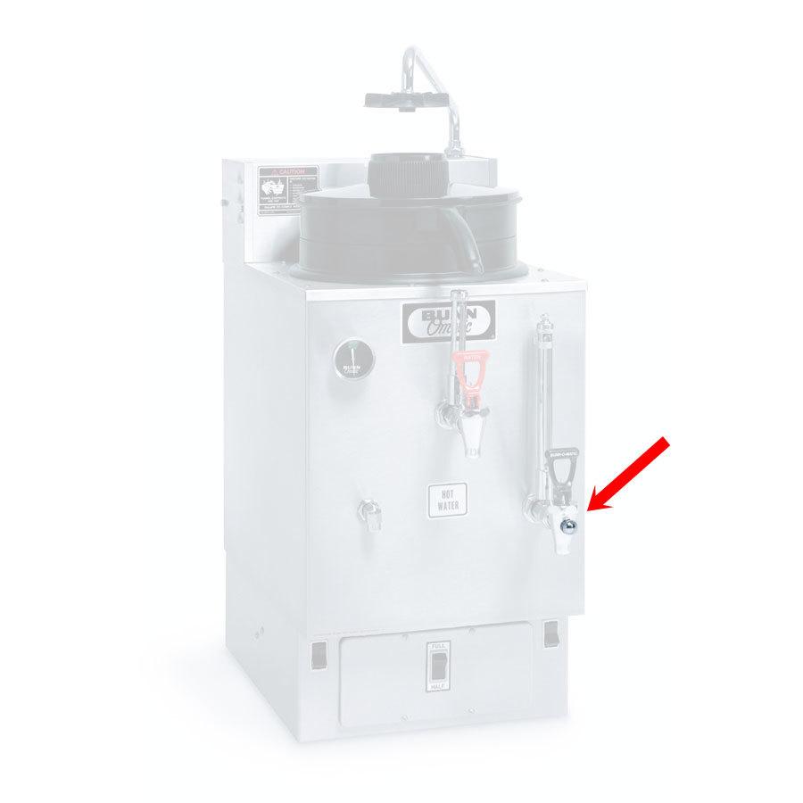 Diagram Rbi Wiring Boiler Db1050 Nova Wiper Motor Wiring Diagram