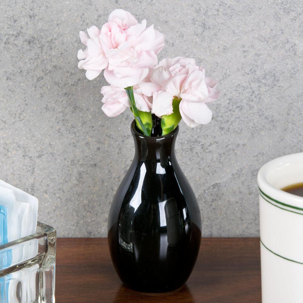... Black Ceramic Jug Vase. Main Picture · Image Preview · Image Preview ·  Image Preview · Image Preview Awesome Ideas