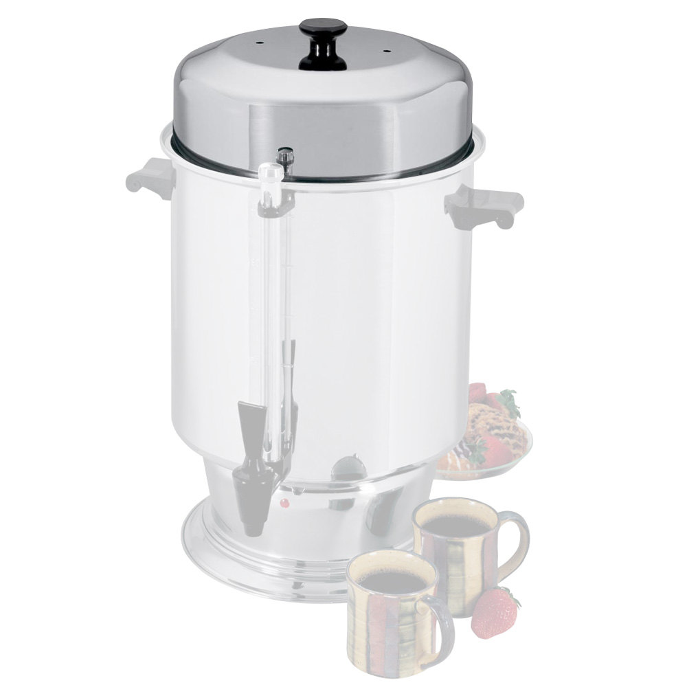 similiar coffee urn replacement parts keywords replacement cover heat resistant knob for k1301a coffee urn