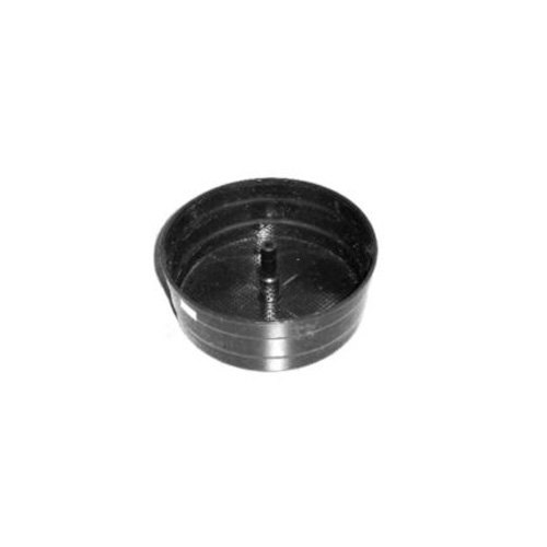 similiar coffee urn replacement parts keywords regalware p122 45 replacement basket for 58030r and 58230r coffee urns