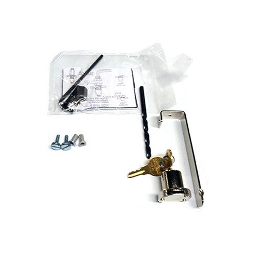 True 943620 Ratchet Lock Kit