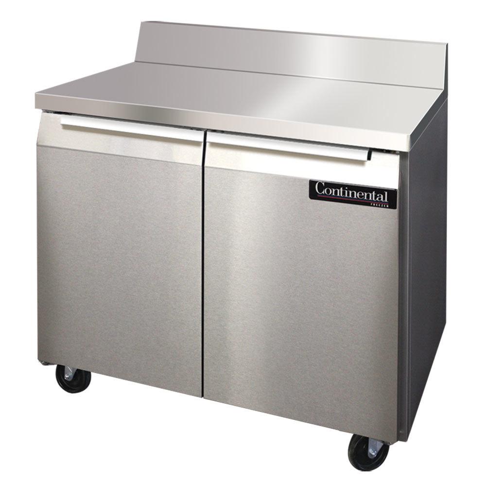 Worktop Backsplash : ... Refrigerator SW36-BS 36
