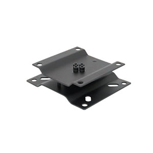 T&S G016637-45 Epoxy Coated Steel Swing Bracket