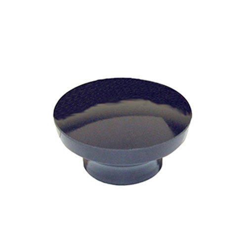 "All Points 22-1162 1 3/4"" Condiment Pump Knob Main Image 1"