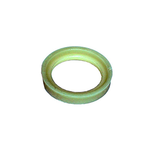 All Points 32-1296 Seal for Condiment Pump