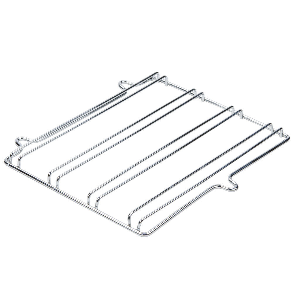 Countertop Oven Parts : ... Replacement Side Rack for CO-12 and CO-16 Countertop Convection Ovens