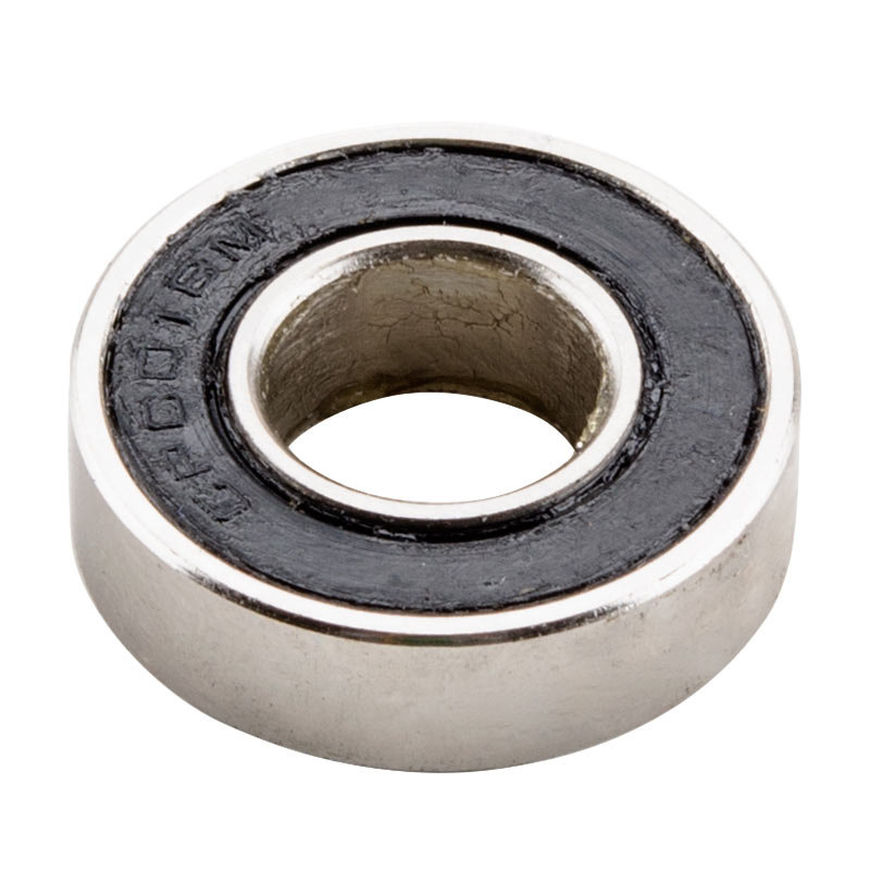 Nemco 56027A-B Bottom Cutter Bearing for CanPro Can Opener Main Image 1
