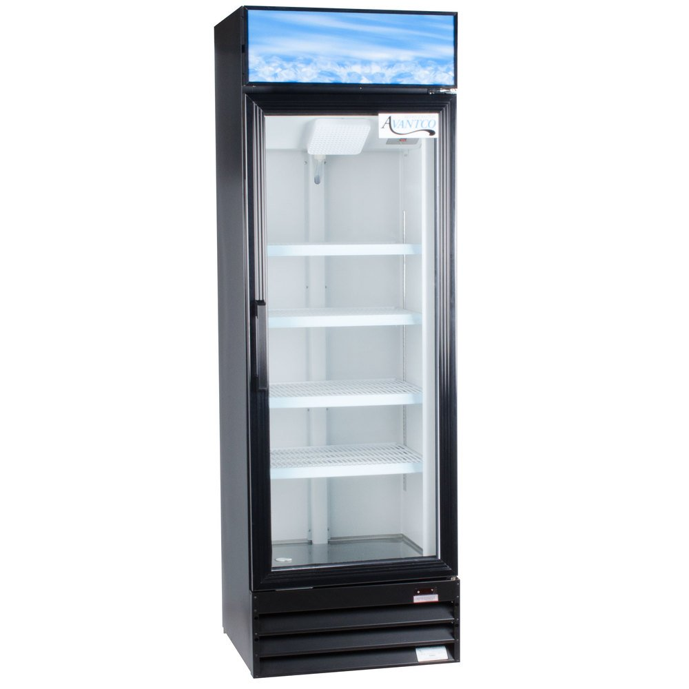 ... Glass Door Merchandiser Refrigerator With LED Lighting. Main Picture ·  Image Preview ...