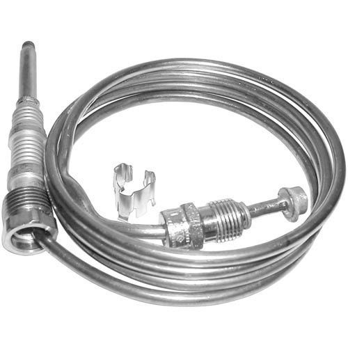 "24"" Heavy Duty Thermocouple"