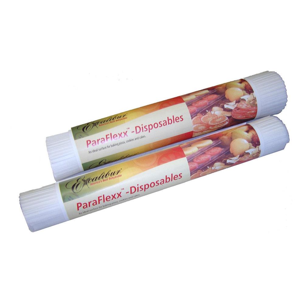 parchment paper sheets pan liners
