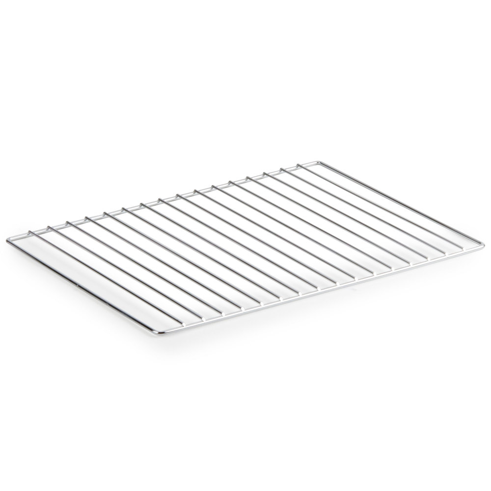 Countertop Oven Racks : ... COTRAY1 Replacement Oven Rack for CO-14 Countertop Convection Oven