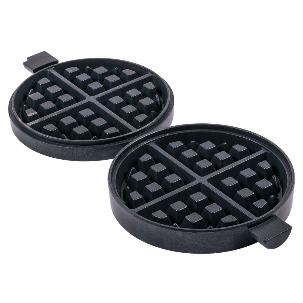 Waffle Maker Parts | Waffle Maker Accessories on