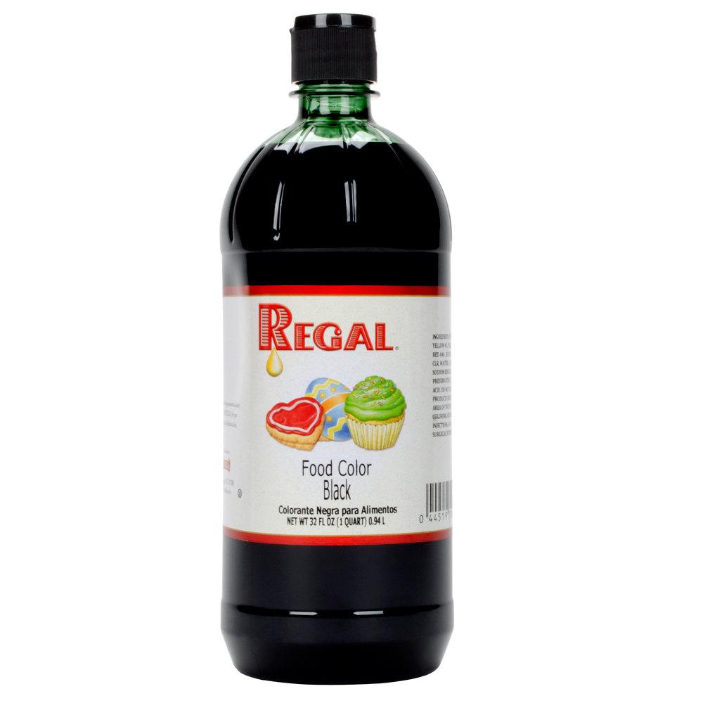 99+ Lorann Oils Liquid Food Coloring Primary Colors Set Of Five 1 ...