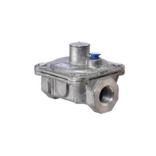 """Dormont R48N42-0306-3.5 3/4"""" Natural Gas Pressure Regulator - 250,000 BTU Capacity Main Image 1"""