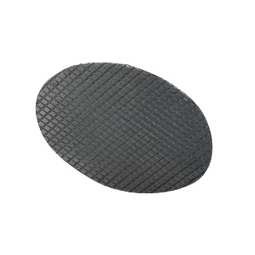 Nemco 77258 1/4-20 Cone Grid for Waffle Bakers