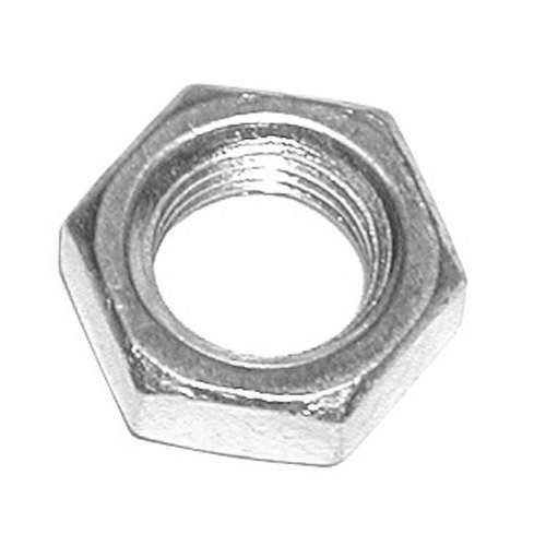 Waring 016189 Hex Nut for DMC180 Drink Mixers