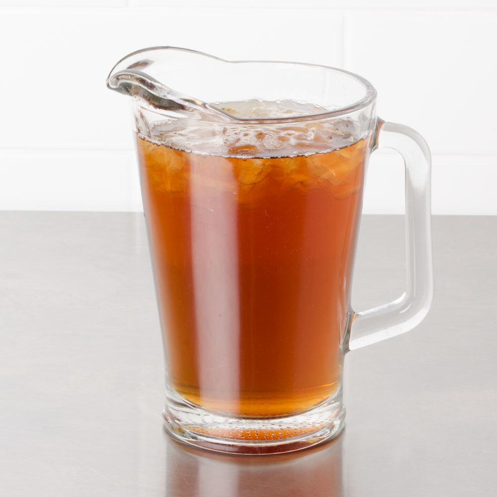 Bromley Estate Iced Tea 1 Oz Bags 48 Case