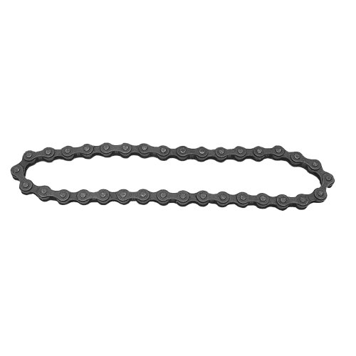 Waring 32721 Replacement 62 Pitch Chain for CTS1000, CTS10006, and CTS1000C Conveyor Toasters