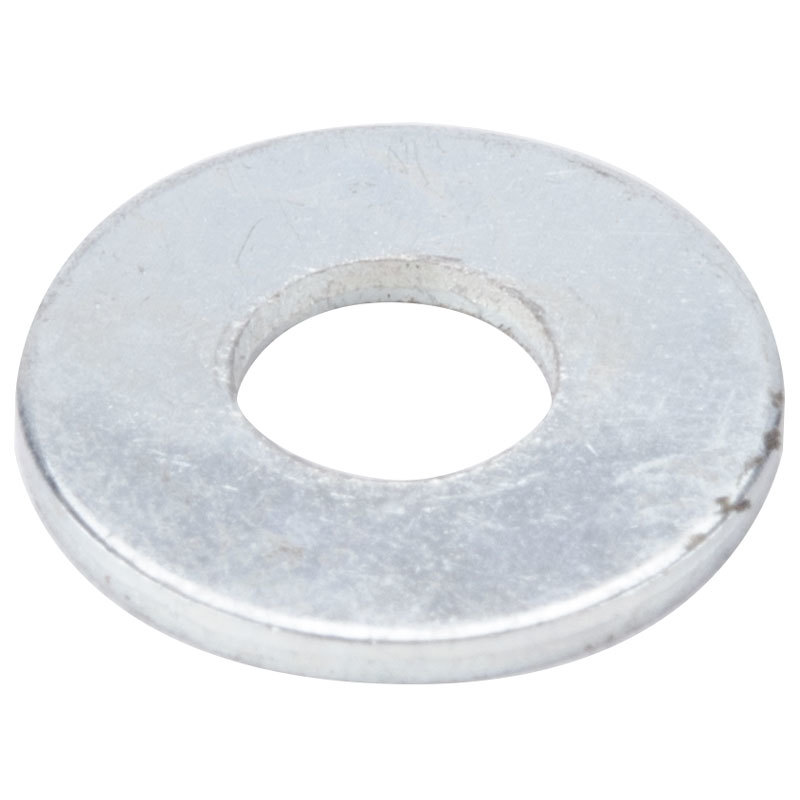 Waring 030696 Washer for Drink Mixers Main Image 1