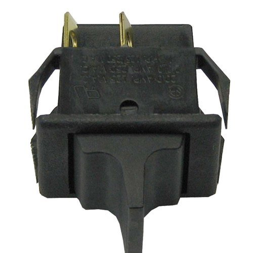 Waring 33899 Toggle Switch for Drink Mixers