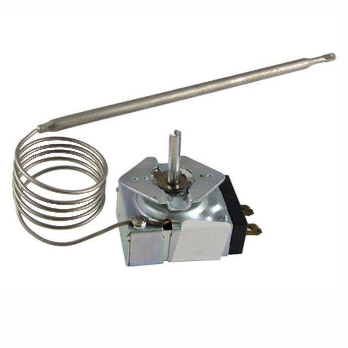 Waring 32133 Replacement Thermostat for Crepe Makers