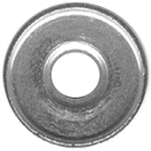 Waring 503066 Bearing Cap for Blenders