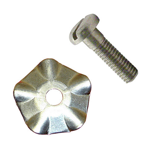 Waring CAC09 Agitator and Screw for Drink Mixers