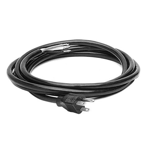Waring 033697 240V Electrical Cord