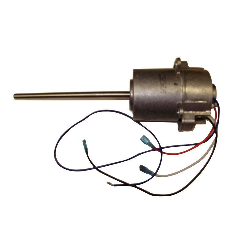 Waring 028937 Motor for JC3000 Juicers Main Image 1