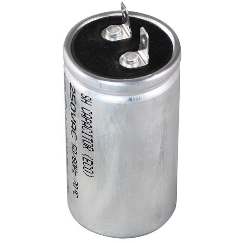 Waring 023530 Capacitor for JE2000 Juice Extractors (New Style) Main Image 1