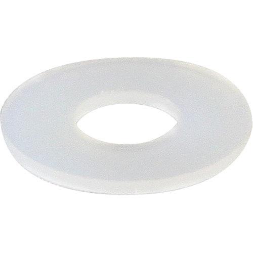 Waring 009724 Nylon Washer Main Image 1