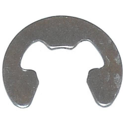 Waring 024355 E-Ring