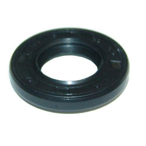 Waring 030866 Motor Seal for MMB Blenders Main Image 1