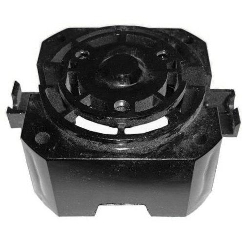 Waring 013368 Bottom End Bell for MMB142 Blender