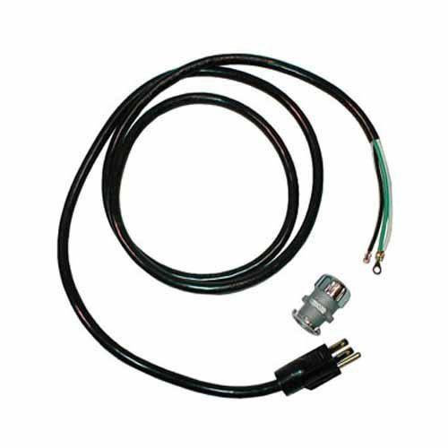 Waring 502551 Power Cord
