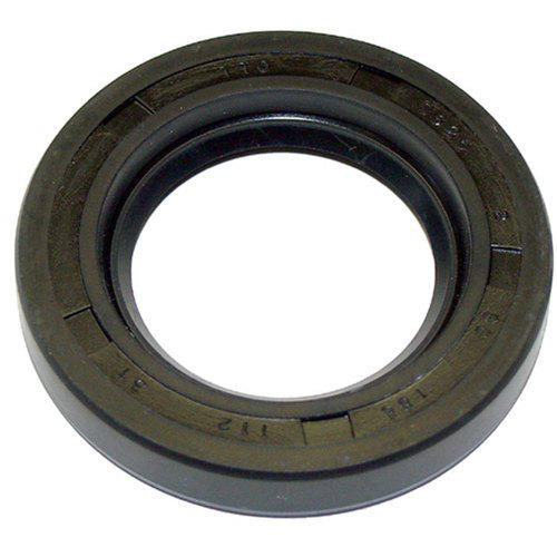 Waring 024361 Oil Seal Main Image 1