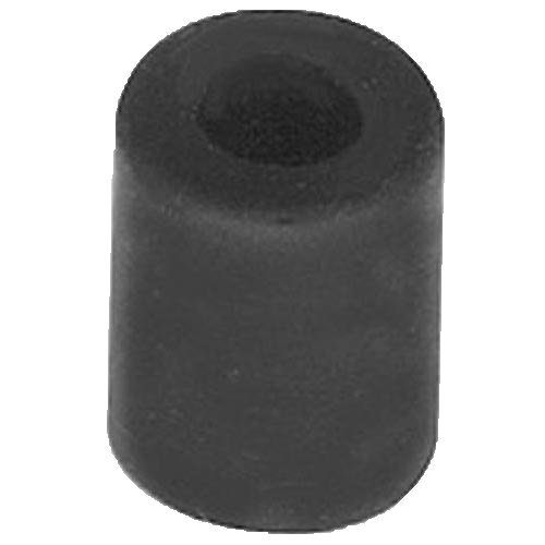 Waring 031120 Plastic Foot for Countertop Ranges Main Image 1