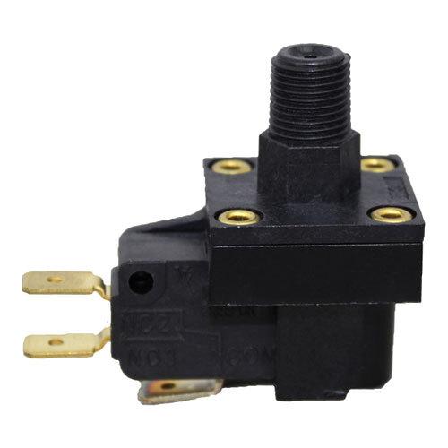 Bunn 44011.0002 Pressure Switch for ULTRA-1 & ULTRA-2 Frozen Drink Machines