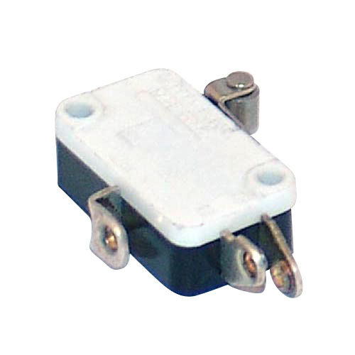 Bunn 25977.0000 Roller Switch for PAF Powder Autofill Systems Main Image 1