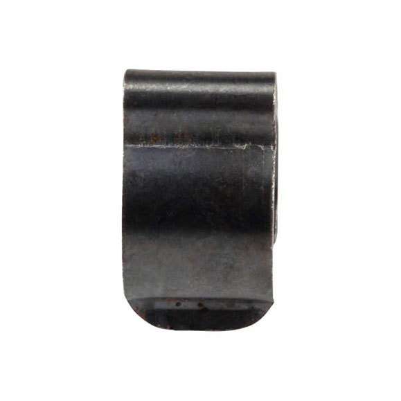 Bunn 03807.0000 Spring Clip for Coffee Brewers, Hot Beverage Dispensers & Hot Water Dispensers