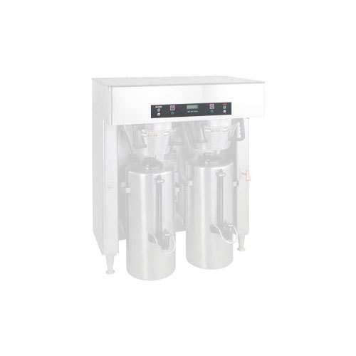 Bunn 41299.0000 Switch Membrane Kit Main Image 1