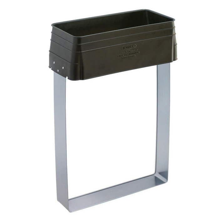Bobrick B-3944-134 LinerMate For 12 Gallon Waste Receptacles