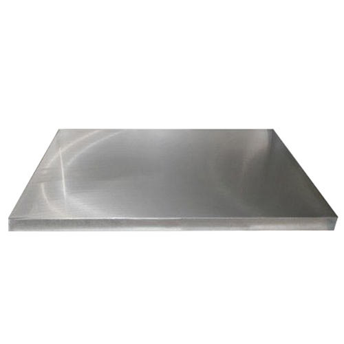 APW Wyott 21813095 Top Griddle Plate for Workline Charbroilers Main Image 1