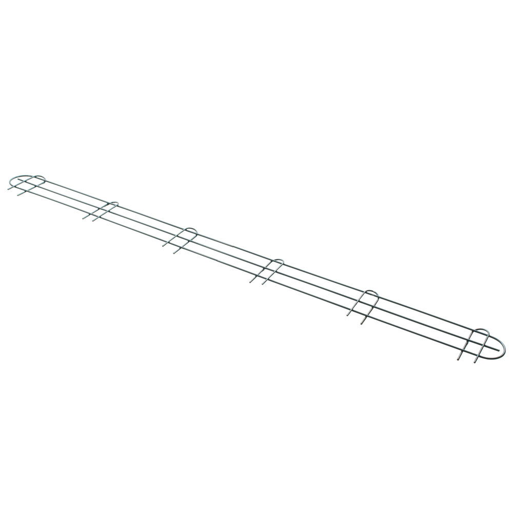 also L72N 4 DSG Super Erecta Smoked Glass Stackable Ledge 72  x 4 additionally pact Rolled Foam 72 X 30 X 4 inches   Walmart Canada further  likewise Intex Podložka pod bazén 4 72x4 72 m   MALL CZ in addition Intex Podložka pod bazén 4 72x4 72 m   MALL CZ additionally READY TO SHIP Handmade Women's   Teens Ruffled Crocheted Scarf as well StudioFX Adjustable Tabletop Background Support Stand Product likewise READY TO SHIP Handmade Women's   Teens Ruffled Crocheted Scarf furthermore READY TO SHIP Handmade Women's   Teens Ruffled Crocheted Scarf besides L72N 4C Super Erecta Chrome Stackable Ledge 72  x 4. on 4 72x4 72