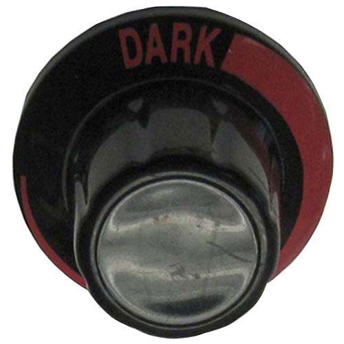 Waring 027174 Control Knob for Toasters