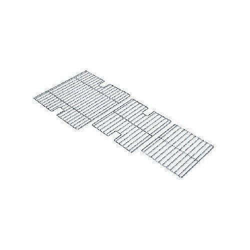 """Frymaster 8030273 13 1/2"""" x 13 1/4"""" Basket Support Rack"""