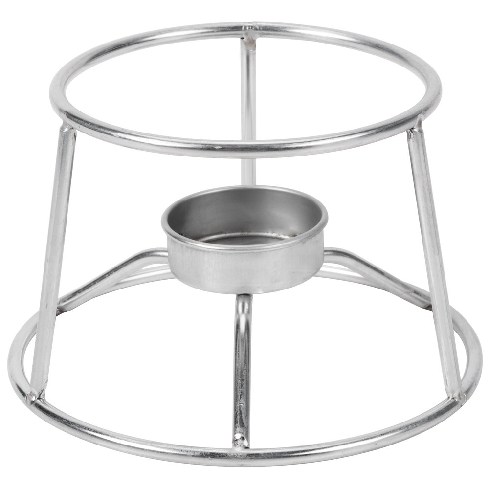Cast Steel Products : American metalcraft cifdr stainless steel stand for cifd