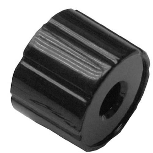 Waring 027171 Right Push Knob for Toasters