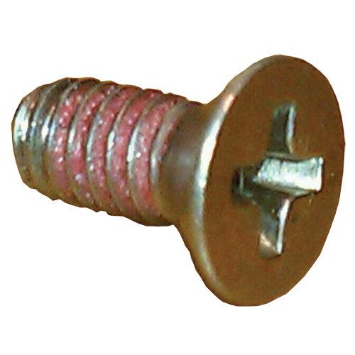 Waring 025482 Screw