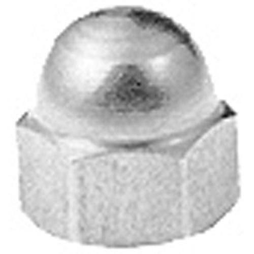 Waring 030304 Acorn Nut for Countertop Fryers